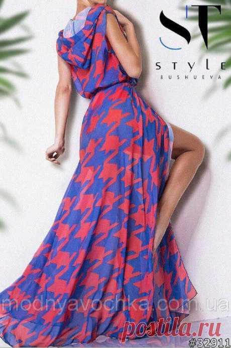 Халат накидка с капюшоном, выкройка 46 разм. Модная одежда и дизайн интерьера своими руками