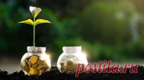 Принципы инвестирования – основополагающие начала, лежащие в основе инвестиционной деятельности коммерческих организаций и частных лиц. Пренебрежение этими принципами лишает инвестиции всякого смысла.