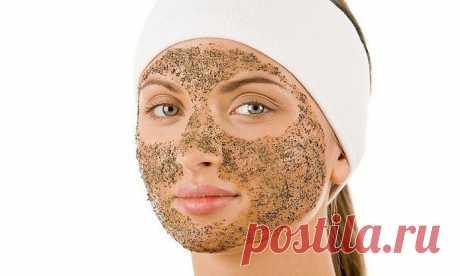 Эффективная подтяжка кожи лица с помощью маски из семени льна  Наверняка все слышали о пользе льняного масла,которое эффективно борется со свободными радикалами и вредным холестерином.  Но мало кто знает,что обыкновенное семя льна,из которого получают это масло,способно действовать на кожу лица и шеи, не хуже самых продвинутых косметических средств для лифтинга  Семена льна содержат большое количество протеина,который хорошо усваивается нашим организмом,а также лигнаны,пол...