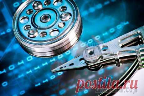 Лучшие способы деления жесткого диска на разделы в ОС Windows 7, 8, 10 Жесткий диск предназначен, чтобы хранить постоянно информацию, используемую при работе компьютером. Их еще называют винчестерами или хард дисками. Аббревиатура HDD тоже выступает обозначением жесткого...