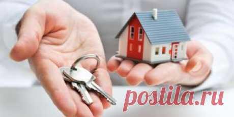 Какая гарантия положена на квартиру в новостройке : Полезные советы : Дом : Subscribe.Ru