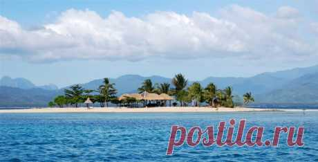 В чём выгода пакетных туров. • Магазин путешествий Отправиться на отдых к морю можно тремя разными способами и у каждого будут свои преимущества. 1. Самостоятельно добраться до места. Обычно так поступают,