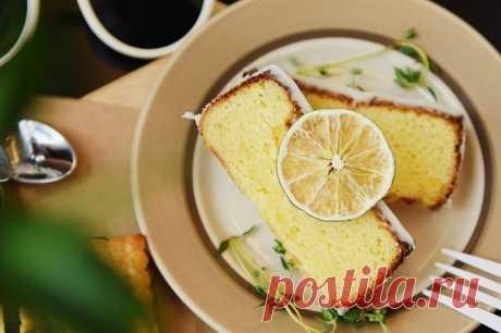 Выпечка на кефире: ТОП-5 простых рецептов