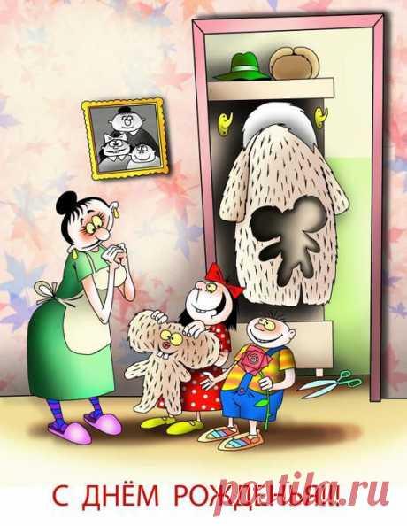Смеяться полезно: забавные картинки на тему рукоделия - Ярмарка Мастеров - ручная работа, handmade