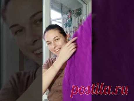 Как совмещать работу и вязание?! Как лечу руку // Новый телефон // Прямой эфир // Mariya VD.