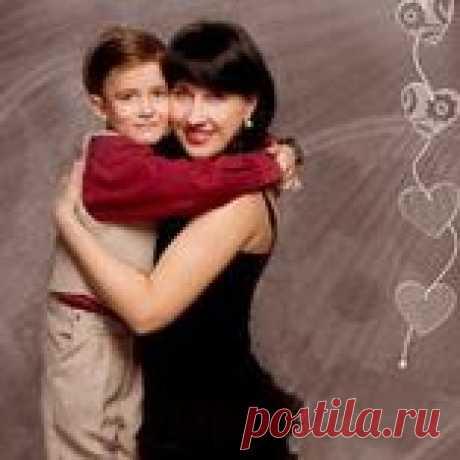 Василина Нечипорук