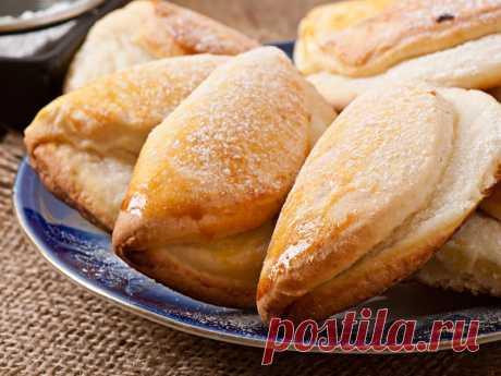 Домашние сочники с творогом — Sloosh – кулинарные рецепты