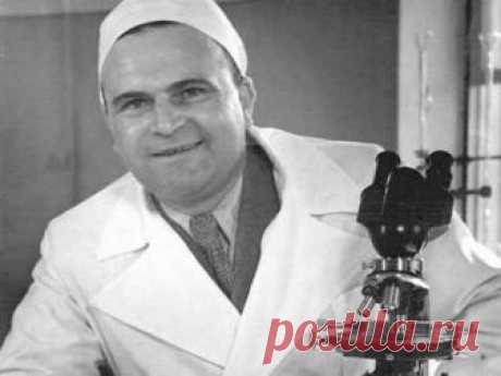 Этому лекарству уже 60 лет! Молчали о нем даже медицина СССР!!!