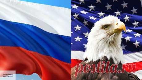 В Китае рассказали, как туннель между Россией и США может объединить мир Назван полярный проект, который объединит США и Россию