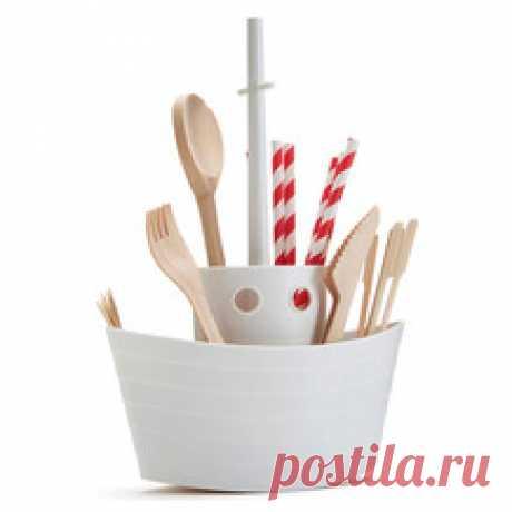 По местам: 40 полезных органайзеров для кухни | Свежие идеи дизайна интерьеров, декора, архитектуры на InMyRoom.ru