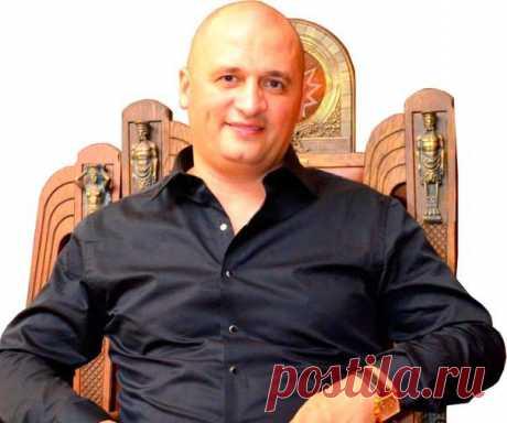 (85) Андрей Дуйко - УРА УРА УРА УРА УРА УРА !!!! ПЕРЕЙДИТЕ ПО ССЫЛКЕ И...
