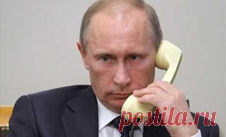 Кто будет президентом после Путина: предсказания и мнения экспертов https://www.syl.ru/article/298853/kto-budet-prezidentom-posl...  Кто будет президентом после Путина: предсказания и мнения экспертов    Сегодня в мире ежедневно и даже ежесекундно происходит что-то но…
