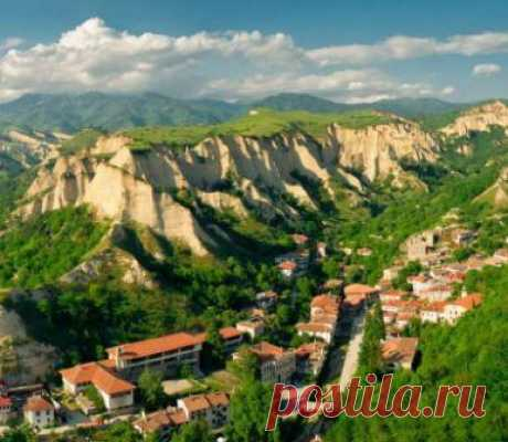 Что посмотреть в Болгарии туристам, главные достопримечательности Какие достопримечательности посмотреть в Болгарии туристам, куда сходить и съездить, интересные места, курорты и туры, отели Болгарии, посмотреть на карте.