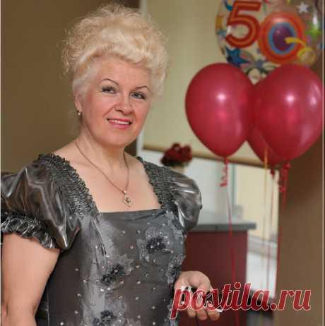 Zoja Nikitina