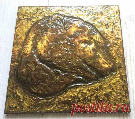 плитка медведь, плитка охота, плитка ручной работы, плитка, стиль шале, охотничий домик, загородный дом, подарок охотнику, панно охота