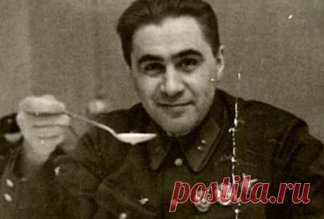 "5 operaciones ""сталинского терминатора"" Pablo Sudoplatova"