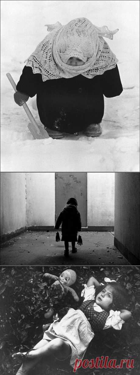 Такого детства больше уже не будет | Я Родился в СССР