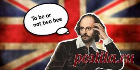 ТЕСТ: Насколько хорошо вы разбираетесь в английской лексике? - Лайфхакер
