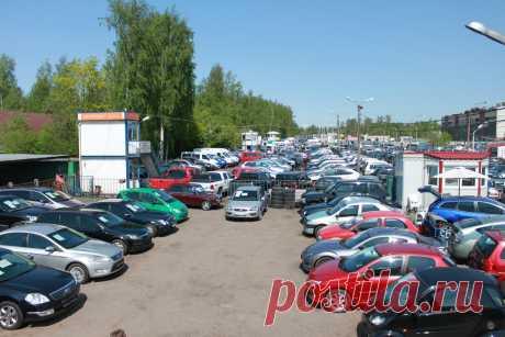10 Вопросов к продавцу, чтобы вычислить Авто Хлам | JLR Select | Яндекс Дзен