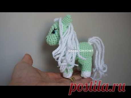11 Crochet Lamb Patterns -Amigurumi Tips - A Crafty Life   345x460