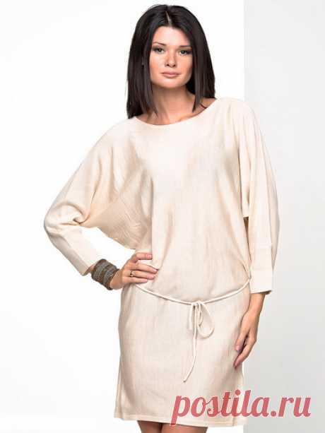 Dress for stout women: to sew quickly - clothes Patterns for full - the Catalogue of files - the Website for stout women, fashion for full
