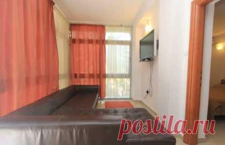 Купить апартаменты в Рафаиловичах Черногория 44м2 цена 69 000€ — Discount-House.ru