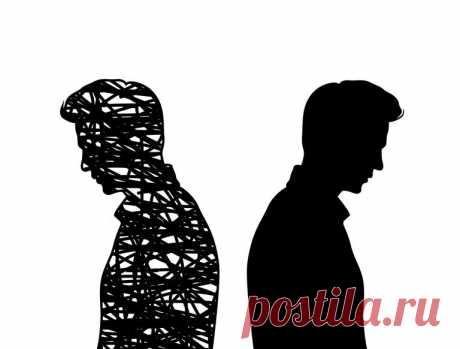 Комплекс вины: признаки, как избавиться Комплекс вины в психологии – это тема, которая активно изучается с разных сторон. Ей посвящают различные исследовательские работы, статьи и диссертации.