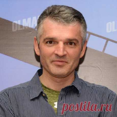 Grigory Tolmachev