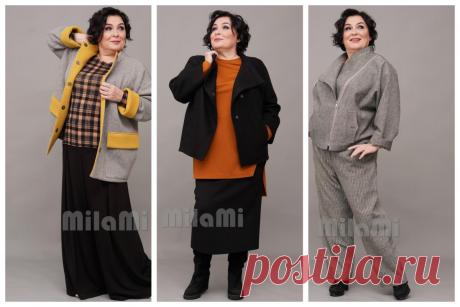 Как одеваться полным женщинам элегантного возраста: Выбираем одежду по фигуре | Школа стиля 50+ | Яндекс Дзен