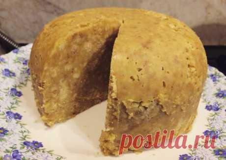 """(5) Торт """"Муравейник"""" - пошаговый рецепт с фото. Автор рецепта Olga . - Cookpad"""