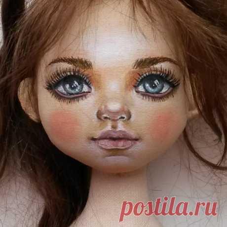 Лиля Сколова в Instagram: «жду когда придут волосы(шерсть  козочки) Поэтому приложу  пока обрезки ☺☺☺Это куколка вчерашняя  рыжая . Номер 9. Но мне кажется, она…» 460 отметок «Нравится», 32 комментариев — Лиля Сколова (@skolovalilya) в Instagram: «жду когда придут волосы(шерсть  козочки) Поэтому приложу  пока обрезки ☺☺☺Это куколка вчерашняя…»