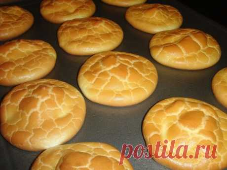 «Облачный хлеб»: что это такое и почему все от него без ума | Копилка идей для дома и сада | Яндекс Дзен