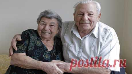 5 трогающих за душу цитат для тех, кому за 50 лет | Быть лучше, чем вчера | Яндекс Дзен