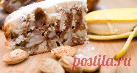 Рецепты - cтраница 7 - Готовим счастье на Леди Mail.Ru - Philips