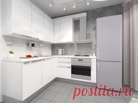 сообщение svetikya : Интересные проекты дизайна двухкомнатной квартиры (14:58 29-04-2016) [4266783/389812877] - Почта Mail.Ru