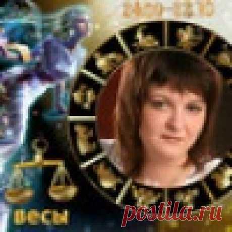 Виктория Котелевская