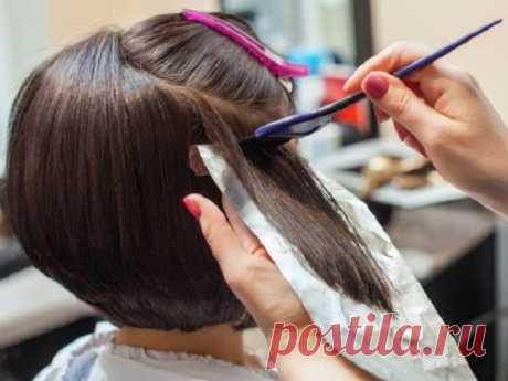 Лунный календарь окрашивания волос наоктябрь 2020 года Окрашиванием волос уже никого неудивить, однако кэтой процедуре важно подходить сумом. Воктябре 2020 года будет достаточно благоприятных дней, в которые окрашивание не только ненавредит локонам, но и поможет привлечь вжизнь позитивные перемены.