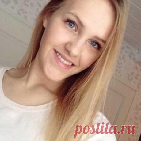 Зина Калабушева