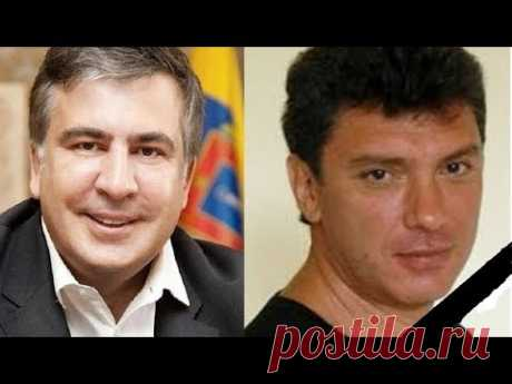 ☠️СМЕРТЕЛЬНАЯ разница Украина Россия. 💀