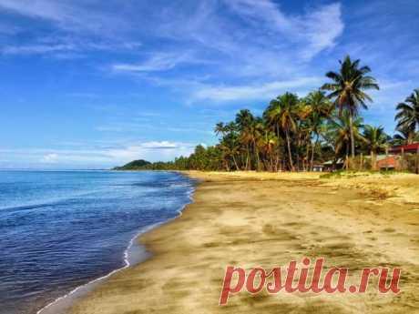 Что нельзя делать на пляже во время пандемии коронавируса: советы экспертов