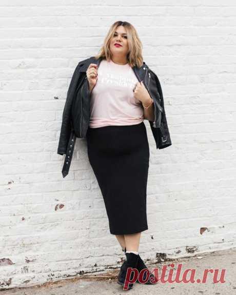 Как правильно выбрать юбку-карандаш для каждого типа фигуры Юбка-карандаш – один из универсальных элементов гардероба, который должен быть у каждой девушки. Однако не все девушки осмеливаются выбрать данную модель, так как боятся, что юбка лишь выделит их недо...