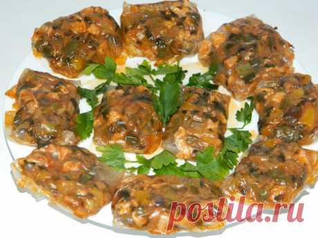 Начинка для рисовой бумаги | apelcinchik.ru кулинарные рецепты с фотографиями
