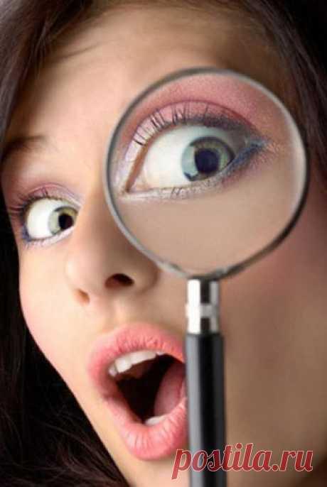 Методы лечения глазных заболеваний Ученые заявляют, что предотвратить ухудшение зрения поможет увеличение количества овощей, орехов и фруктов в рационе питания. Вообще, все предпочтения в еде оказывают большое воздействие на здоровье в целом, в том числе и на состояние глаз...