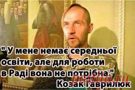 (7) Facebook