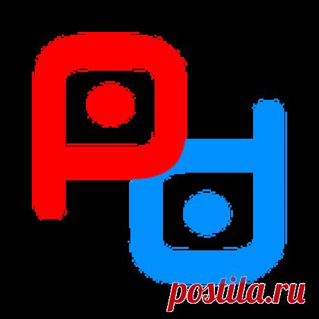 Врачи Магнитогорска - 1382 врача, 5208 отзывов пациентов - ПроДокторов