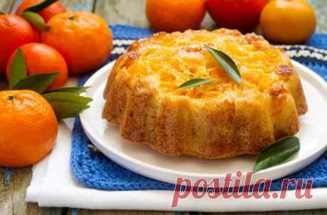 Шарлотка с мандаринами – самые вкусные рецепты пирога с мандаринами Вкусный и красивый новогодний мандариновый пирог – шарлотка с мандаринами. Простые рецепты бесподобно вкусного пирога с мандаринами на Новый год и Рожество.