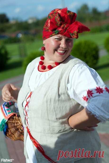 Оксана  Кудрявцева