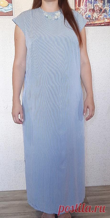 Шьем платье со спущенным плечом | Мир модной одежды | Яндекс Дзен