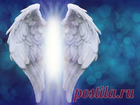 Часы ангела наапрель 2020 года Молитвы ангелам помогают ощущать поддержку Свыше иполучать своевременную помощь. Вапреле помолиться своим хранителям можно будет вопределенные часы, чтобы заручиться благословением исуспехом провести второй месяц весны.