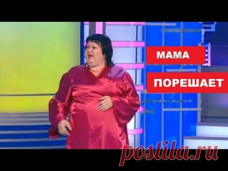 """Случай на Свадьбе"" - Ольга Картункова! Зал не сдержал Слез от Смеху! Лучше Камеди Клаб"